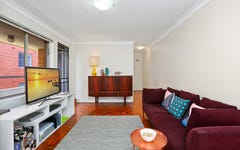 8/358 Livingstone Rd, Marrickville NSW