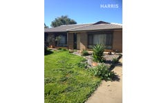 49 Chartwell Crescent, Paralowie SA