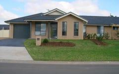 2/20 Pioneer Road, Singleton NSW