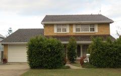 4 High St, Cessnock NSW