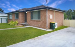 19 Regiment Road, Rutherford NSW
