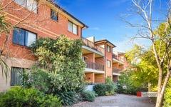 2/9 Kilbenny Street, Kellyville Ridge NSW
