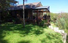 23 One Mile Close, Boat Harbour NSW