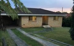14 Cunning Street, Port Macquarie NSW