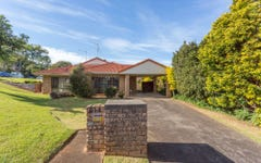 2/12 Cawley Close, Alstonville NSW