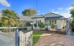 20 Claudare Street, Collaroy Plateau NSW