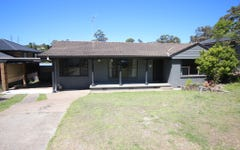 3 Taranaki Place, Macquarie Hills NSW