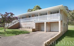 8 Crosswinds Close, Nords Wharf NSW