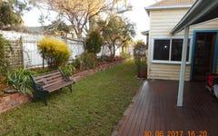 51A Clarke Street, Tumut NSW