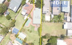 10 Gregson Avenue, Mayfield West NSW