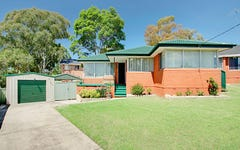 43 Woronora Avneue, Leumeah NSW