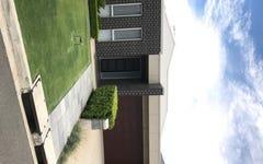 43 Rondo Avenue, Findon SA