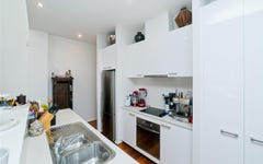 21/10 Macpherson Street, O'Connor ACT