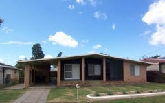6 Wendt, Millbank QLD
