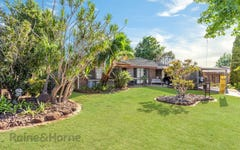 28 Hibiscus Drive, Centenary Heights QLD