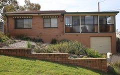 6 Prospect Street, South Bathurst NSW