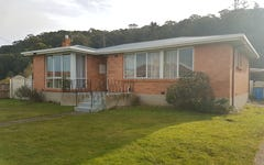 2 Kings Lane, Latrobe TAS