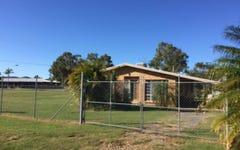 998-1002 Yaamba Road, Parkhurst QLD