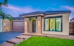 21 Heatherbell Avenue, Point Cook VIC