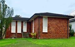 7 Stephenson Street, Leumeah NSW