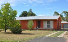 12 Park Street, Eglinton NSW