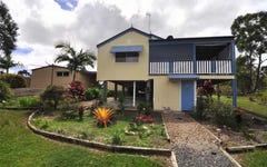 80 Bayside Road, Cooloola Cove QLD