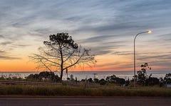 4 Ocean Boulevard, Seacliff Park SA