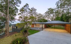 1350 MT NEBO RD, Highvale QLD