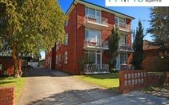 .3/39 Clyde Street, Croydon Park NSW