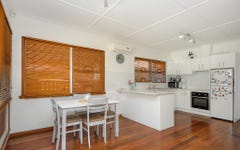 142 Sunshine Pde, Miami QLD