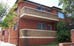5/79 Knox Street, Belmore NSW