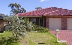 7A Reisling Road, Bonnells Bay NSW