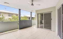 5/31 Rode Road, Wavell Heights QLD