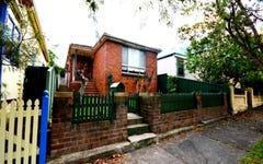 5 Halloran Street, Lilyfield NSW