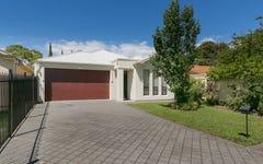 9 Oakmont Crescent, Novar Gardens SA