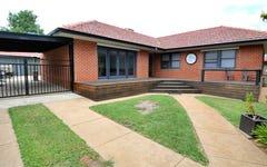 92 Urana Street, Turvey Park NSW