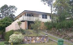 10 Tuttumburra Court, Ferny Hills QLD