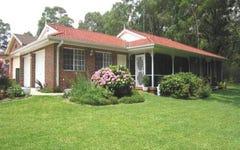 22 Drysdale Drive, Lambton NSW