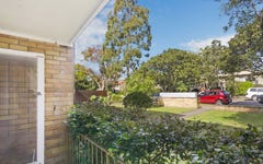 1/101 Burns Bay Road, Lane Cove NSW