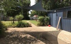 161 Larmer, Narrandera NSW