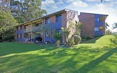 9/258 Green, Ulladulla NSW