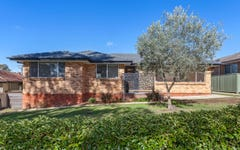 331 Southern Cross Drive, Holt ACT