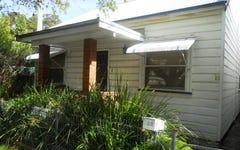 1 Reay Street, Hamilton NSW