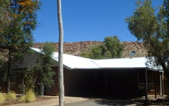 10 Hillside Gardens, Desert Springs NT