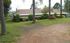 2 Rosalie Drive, Yarraman QLD