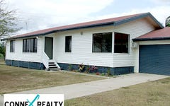 954 Marian-Eton Road, Eton North QLD