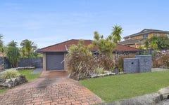 4 Clarkson Lane, Lake Haven NSW