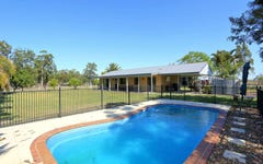 149 Wards Road, Meadowvale QLD