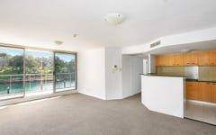 415/6 Cowper Wharf Roadway, Woolloomooloo NSW