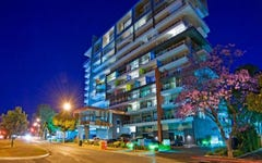 63/220 Greenhill Road, Eastwood SA